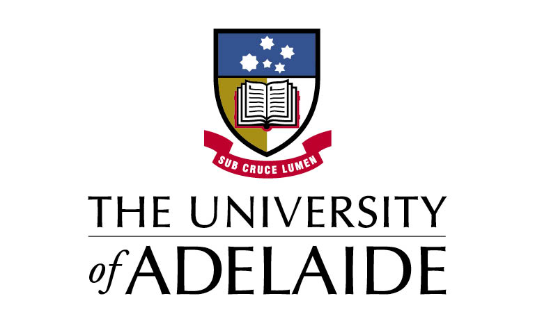 University of Adelaide Graduate Centre Postgraduate Research Study Scholarships 2020 (Moneyed to study in Australia)