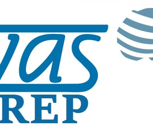 TWAS-SAREP Yearly Regional Young Researchers' Conference 2019