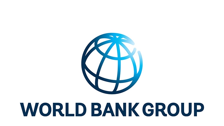 World Bank Group's FIG Financial investment Expert Task for Africa/MENA 2020