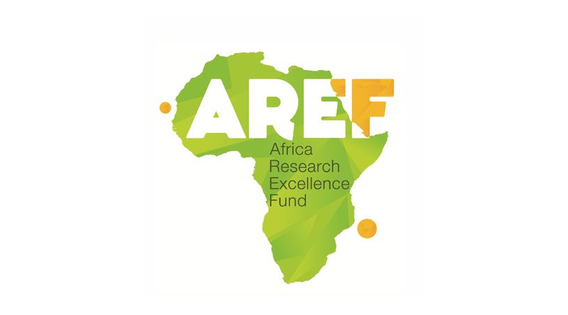 AREF-Sponsored Scholarships for an LSHTM Introductory Course in Public Health & & Medical Stats (The Gambia)