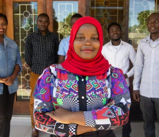 IIE/ATI Fellowship and Scholarship Fund 2019/2020 for Malawian People (Fully-funded)