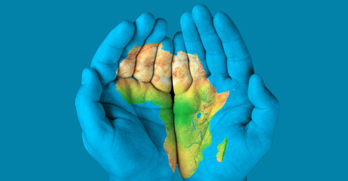 Require Abstracts: 2019 UNESCO Regional Conference on Africa– Accra, Ghana (Moneyed)