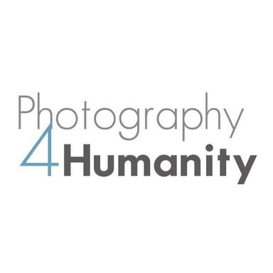 Photography 4 Humankind Global Reward 2019 for professional photographers around the globe– $5,000 USD money award