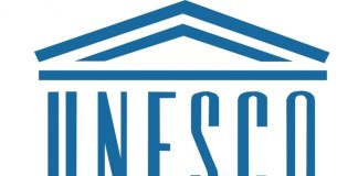 Require Abstracts: UNESCO Regional Conference 2019 in Accra, Ghana (Financing readily available)