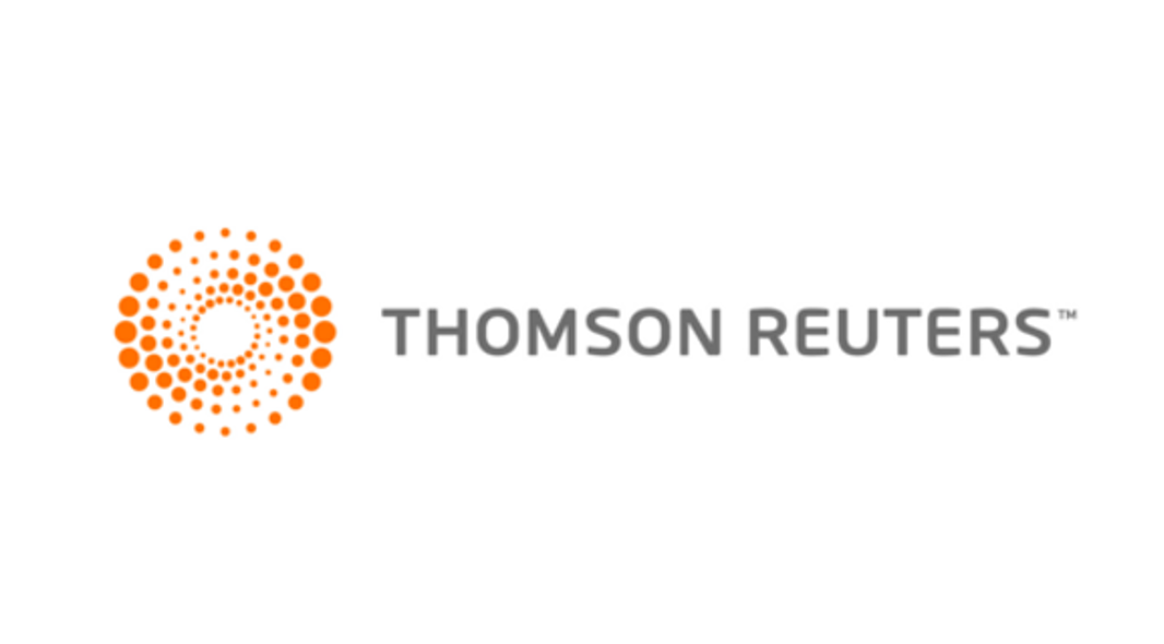 Thomson Reuters Structure Reporting on Illicit Financing in Africa 2019 (Fully-funded)