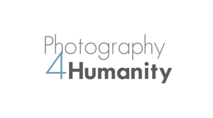 Photography4Humanity Worldwide Reward 2019 ($ 5,000 USD money award plus more)