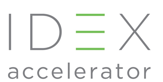 IDEX Global Accelerator Fellowship 2020 for striving Social Business owners– BANGALORE, INDIA (Scholarships Available)