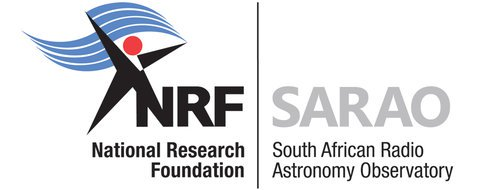 South African Radio Astronomy Observatory Masters & & Doctoral Scholarship Program 2019