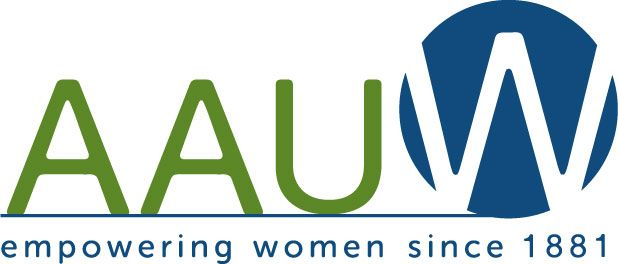 AAUW's International Fellowship program 2020 for Masters, Doctoral & & Post-Doctoral Research Study in the U.S.A. (Moneyed)