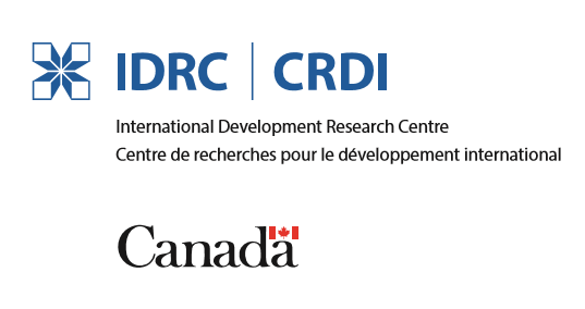 IDRC/GPE Understanding and Development Exchange Global Grant 2019 (Approximately CAD $2.7 million)