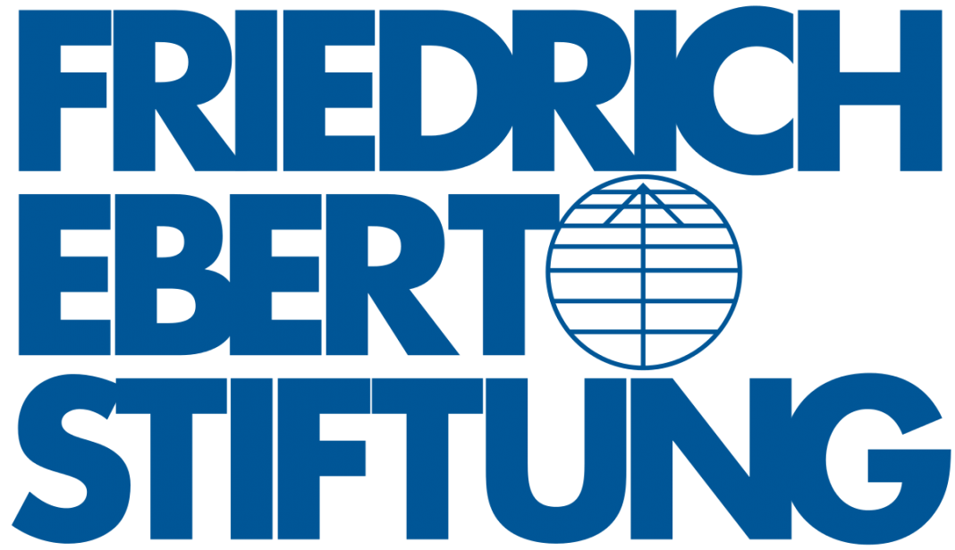 Friedrich-Ebert-Stiftung Young Leaders Online Forum 2020 for Ugandans (Fully-funded)