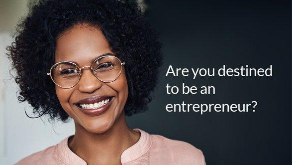 Bridge2Rwanda entrepreneurship advancement program 2019 for High Effect Business Owners