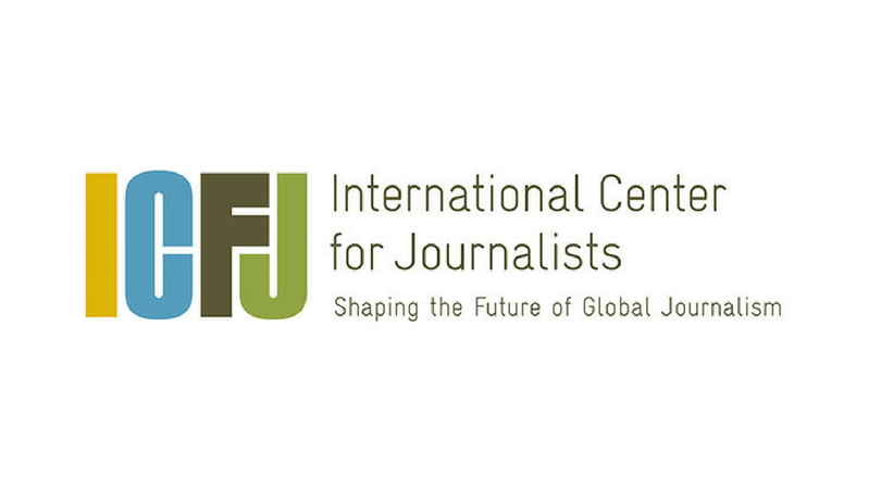 WHO/ICFJ Drowning Avoidance Reporting Fellowship 2019 (Fully-funded to Durban, South Africa)