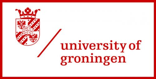 University of Groningen Eric Bleumink Fund Scholarships 2019/2020 for research study in the Netherlands (Moneyed)
