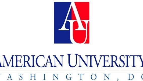 2020/2021 American University Emerging Worldwide Leader Scholarship for International Trainees