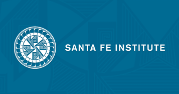 Santa Fe Institute Intricacy Postdoctoral Fellowship 2020 for early-career scholars.