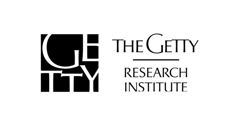 Getty Structure Predoctoral and Postdoctoral Fellowships 2020/2021(Stipend offered)