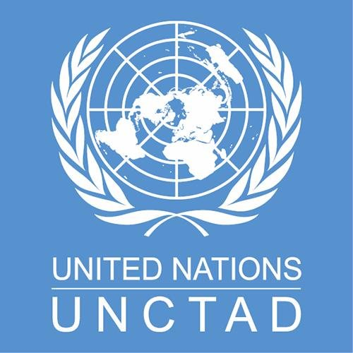 United Nations Conference on Trade and Advancement (UNCTAD) Africa Internship Program 2019