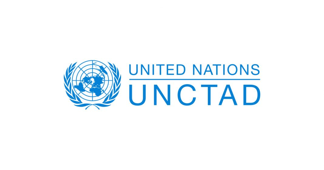 United Nations Conference on Trade and Advancement (UNCTAD) Internship 2019