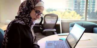 Adobe Research Study Women-in-Technology Scholarship 2020 ($10,000 award)