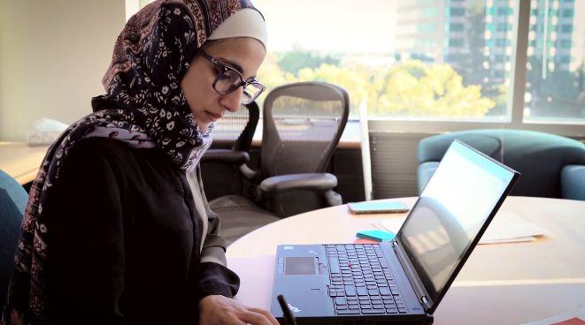 Adobe Research Study Women-in-Technology Scholarship 2020 ($10,000 award)