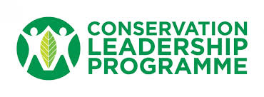 CLP Preservation Award 2020 for early-career Conservationists ($50,00 0 Reward)