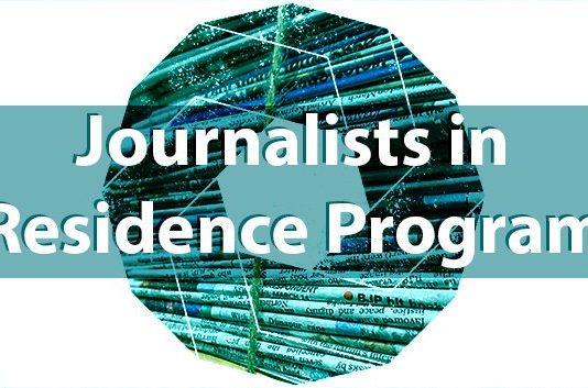Stigler Center Reporters in House Program 2020 for Reporters around the world ($ USD12,00 0 Stipend & & Moneyed to Chicago, U.S.A.)