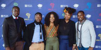 British Council and Ashoka Africa 2019 Impact!Africa Social Entrepreneurship Top in Nairobi, Kenya (Share your Story)
