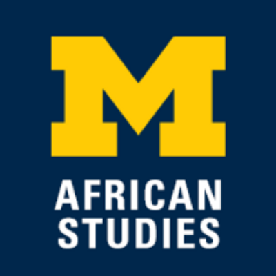 University of Michigan African Presidential Scholars Program 2020/2021 for Research Study in U.S.A. (Completely Moneyed)
