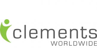 Clement Worldwide's Expat Youth Scholarship (EYS) Program 2019