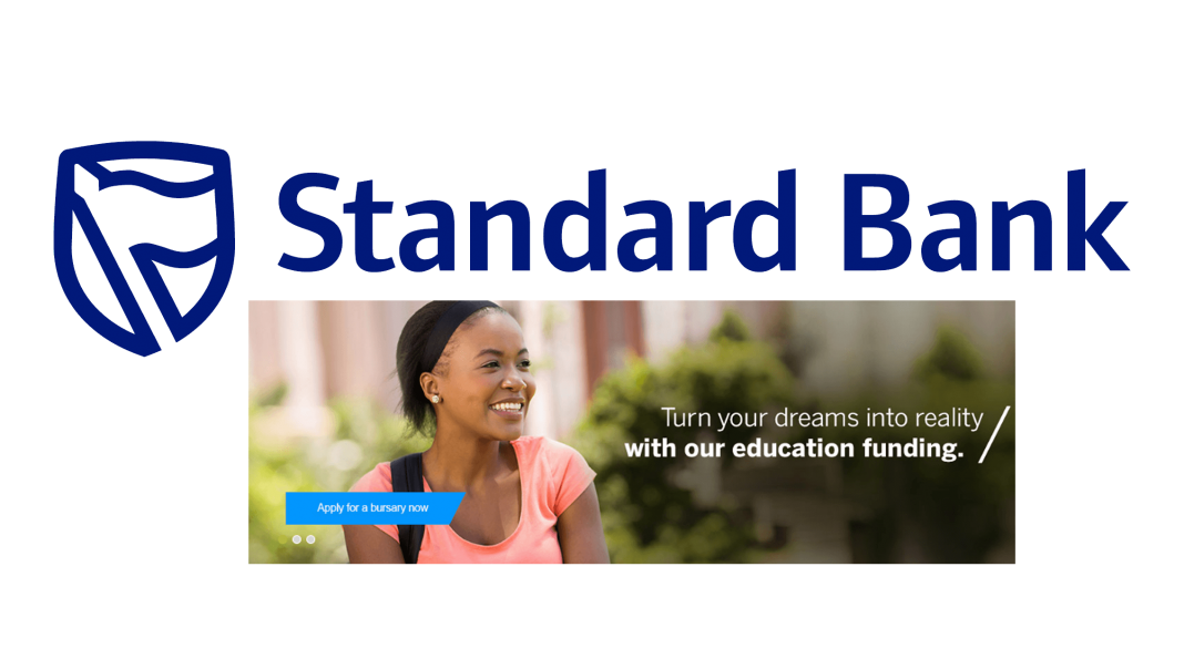 Requirement Bank Group 150 Bursary Program 2020 for undergraduate research studies in South Africa