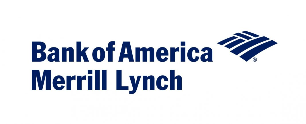 Bank of America Merrill Lynch Financial Investment Banking Expert Off-Cycle Program 2020– Johannesburg, South Africa
