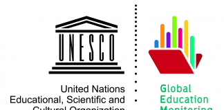 UNESCO Global Education Tracking (GEM) Report Fellowship Program 2019 (Fully-funded to UNESCO HQ in Paris)