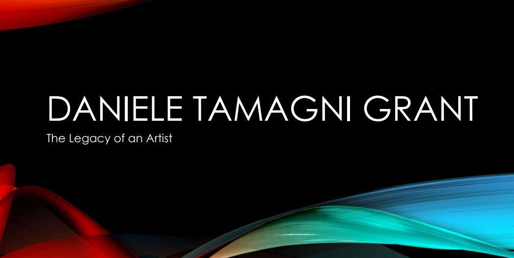 Daniele Tamagni Grant for Greater Photography Education 2019 (Bursary of 9,000 ZAR)
