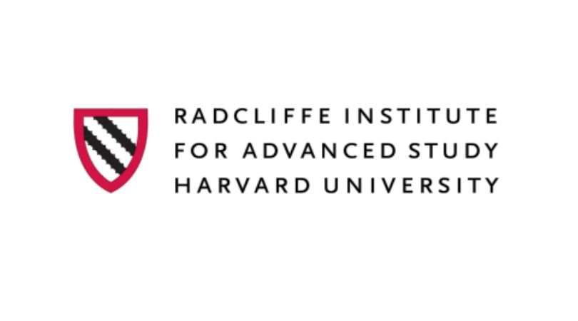 Radcliffe Fellowship Program 2020-2021 at Harvard University (Stipend offered)
