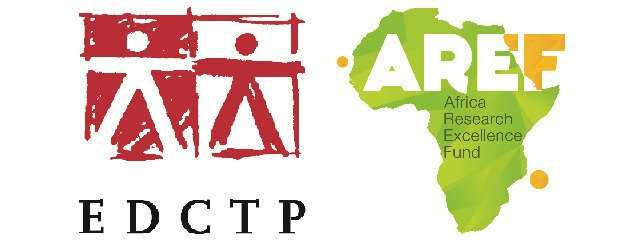 AREF/EDCTP Preparatory Fellowship 2019/2020 for Early-career scientists.