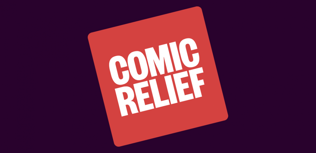 Comic Relief Grants for UK Organisations Taking On Violence versus Women and Girls 2019