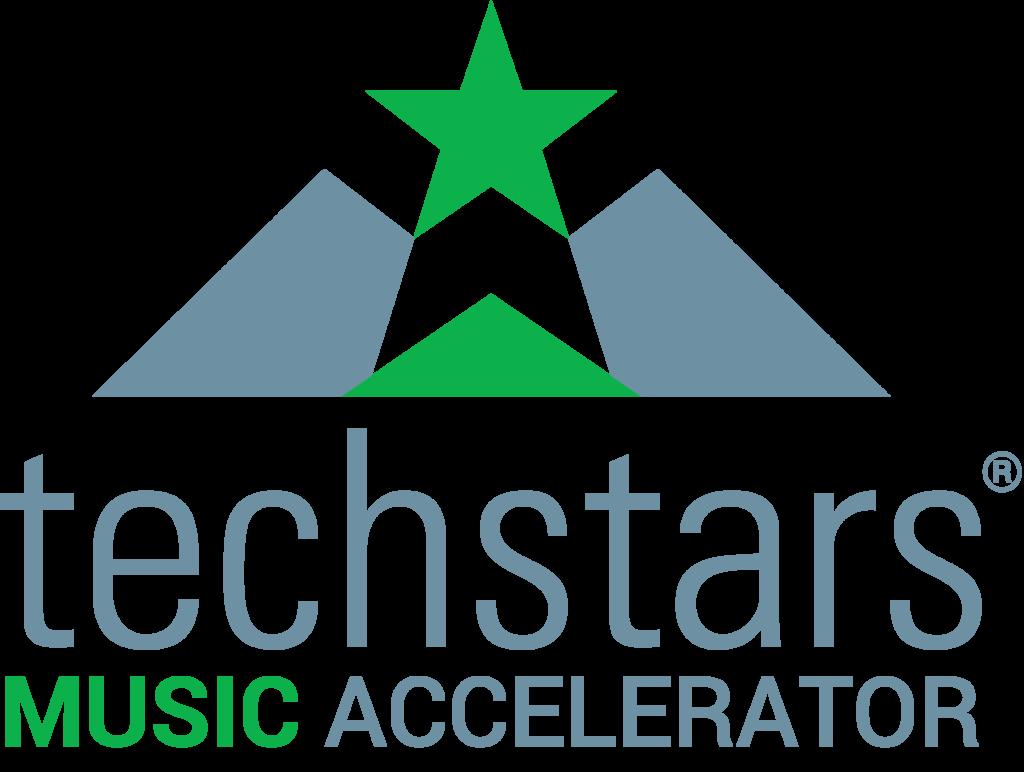 Techstars Music Accelerator Program 2020 for Music Startups (USD $120,000 in Financing)