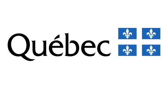 Quebec Doctoral research study Internship Program 2020 for foreign trainees– Canada