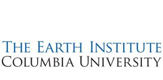 Columbia University Earth Institute Postdoctoral Research Study Program 2020 (Financing offered)