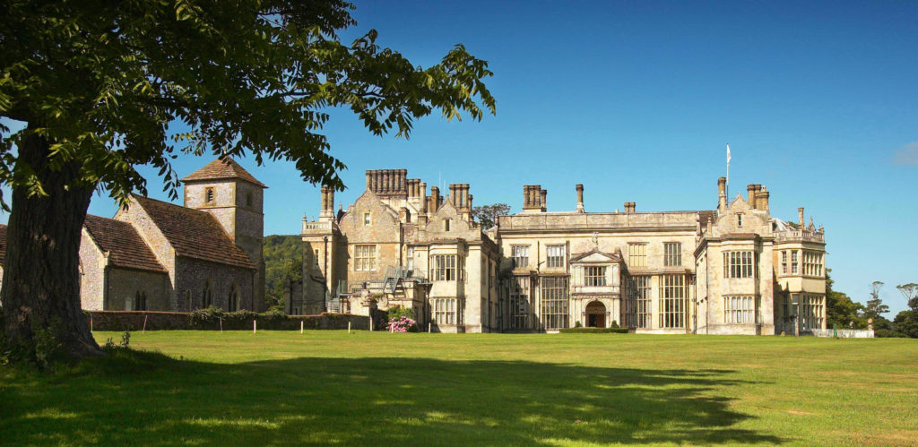 Wilton Park Youth Dialogues Conference 2019 Require Youth Delegates from Asia and Africa (Totally moneyed to the UK)