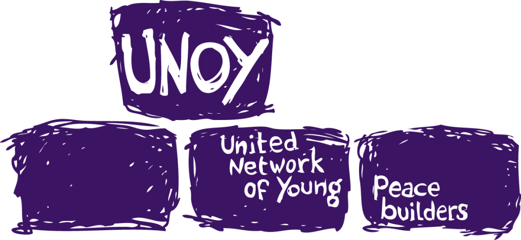 Require Fitness Instructors: United Network of Young (UNOY) Peacebuilders' Swimming Pool of Trainers