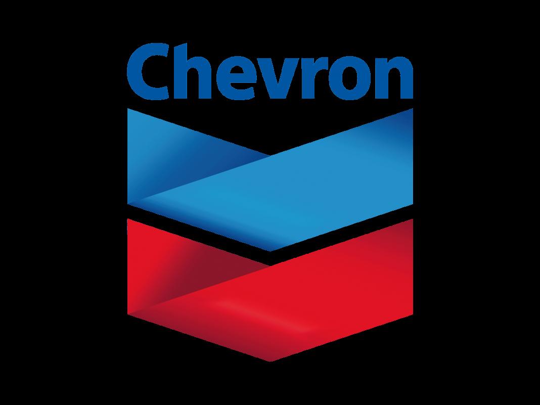 Chevron Nigeria 2020 January– June Internship Positioning for young Nigerians