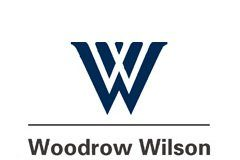 Woodrow Wilson International Center Residential Fellowships 2020 in the U.S.A. ($90,000 Stipend)
