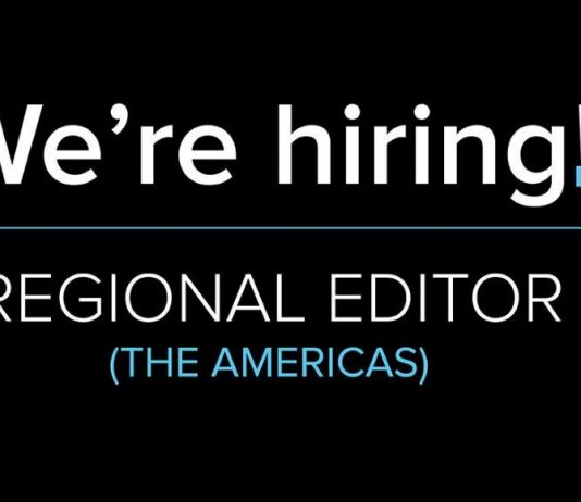 Apply to end up being IFEX Regional Editor for the Americas Area