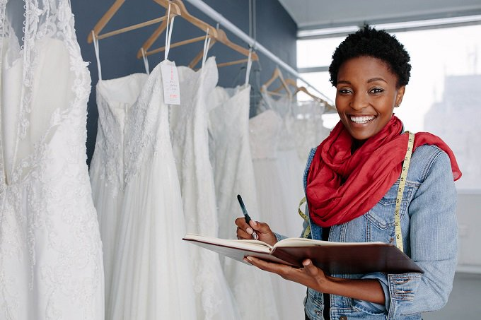 International Trade Centre's (ITC) SheTrades Invest Program 2019 2nd Require African Females Business Owners
