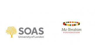 Mo Ibrahim Structure Governance for Advancement in Africa Effort (GDAI) 2020 PhD Scholarships in the UK (Completely Moneyed)