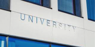 Research Study Abroad: Tips for Choosing the very best University!