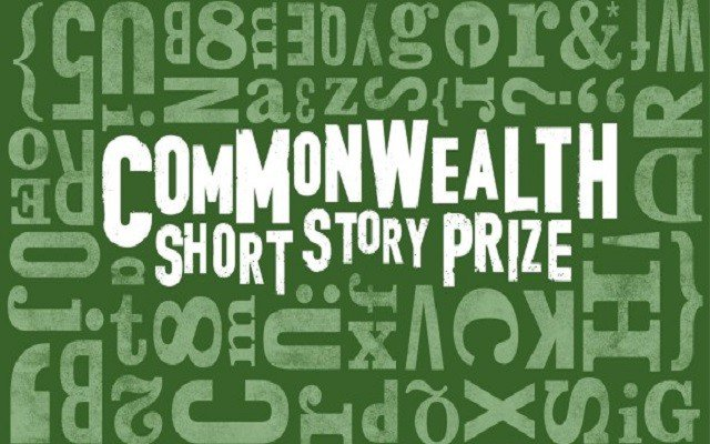 2020 Commonwealth Narrative Reward Composing Contest for unpublished brief fiction (₤15,000 in Prize Money).