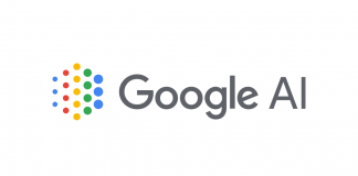Google AI Professors Research Study Awards 2019/2020 for Research Study in Computer Technology and Engineering
